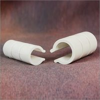 Curtain Clamp Plastic