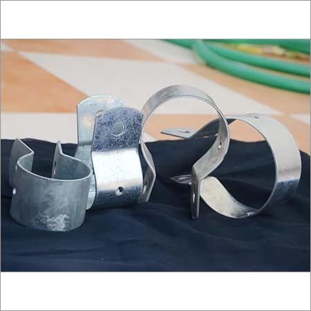 Piping Clamp