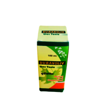 Animal Herbal Food Supplement