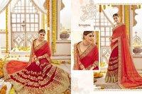 Indian wedding sarees online shopping