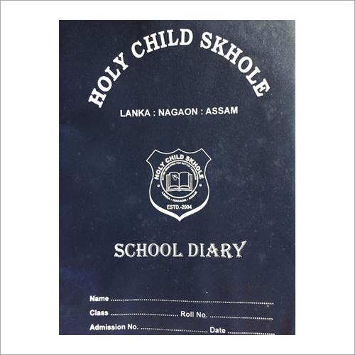 School Diary