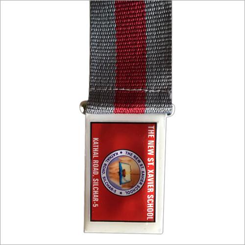 Niwar School Belt Manufacturer,Plastic School Belt Supplier