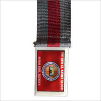 Niwar School Belt
