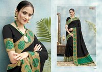 Cotton sarees online purchase