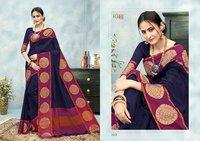 Cotton sarees online purchase