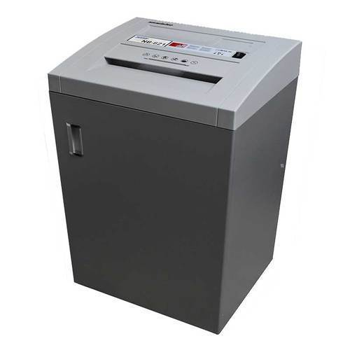 Heavy Duty Document Shredder