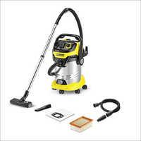 Multi Functional Vacuum Cleaners
