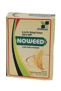 2,4-d Ethyl Ester 20% Wp