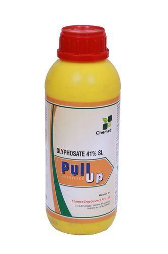 Glyphosate 41%sl