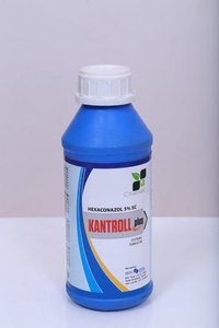 Hexaconazole 5%sc