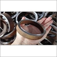 Semi Finishing Bearing Ring