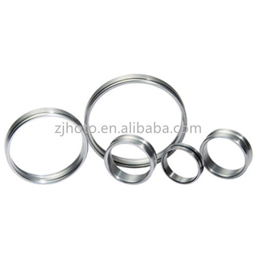 Grinding Rings