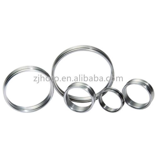 Grinding Bearing Ring