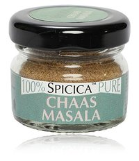 Chaas Masala Powder