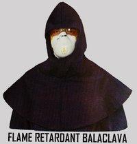 FLAME RETARDANT BALACLAVA