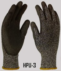 HPU-3