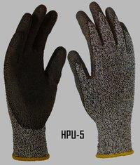 HPU-5