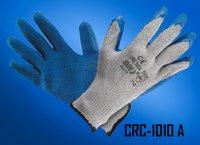 CRC-1010 A