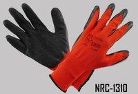 NRC-1310