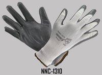 NNC-1310
