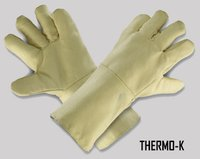 THERMO-K