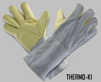 THERMO-K1