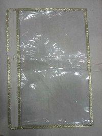 fancy Saree Kit Bag