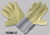 THERMO-K2