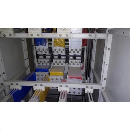 ACB Panel Modification Service