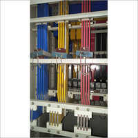 Power Panels Modification Service