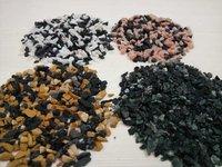 Granite And Marble Mix Color Attractive architectural Terrazzo Chips