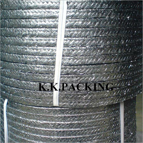 Pure Graphite Packing