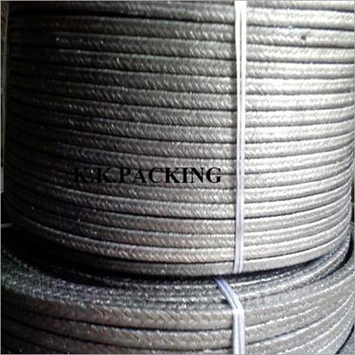 Asbestos Graphite Packing