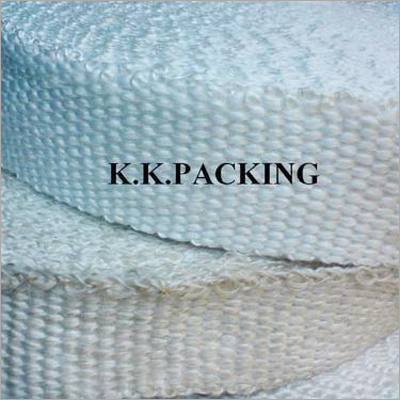 Glass Fiber Webbing Tape