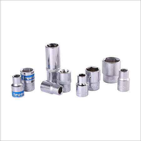 Deep Socket Sets