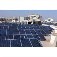 320 Watt Solar Module
