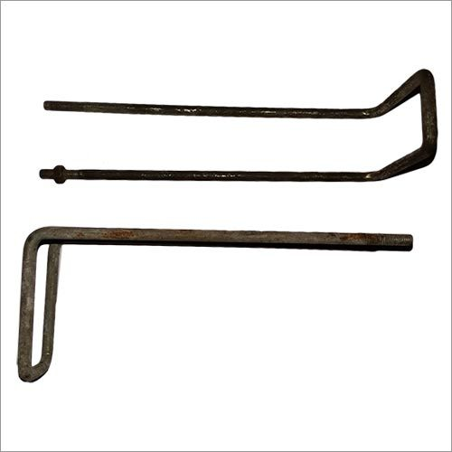 Jute Mill Machinery Spare Parts