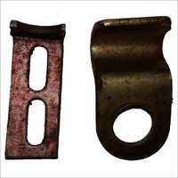 Jute Mill Spare Parts