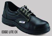 EDGE LITE EX