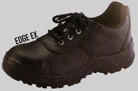 EDGE EX