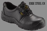 EDGE STEEL EX