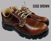 EDGE BROWN