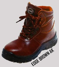 EDGE BROWN AK