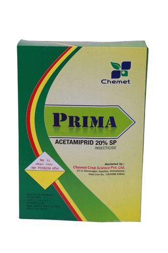 Acephate20%sp