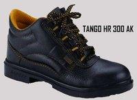 TANGO HR 300 AK