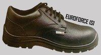 EUROFORCE ISI