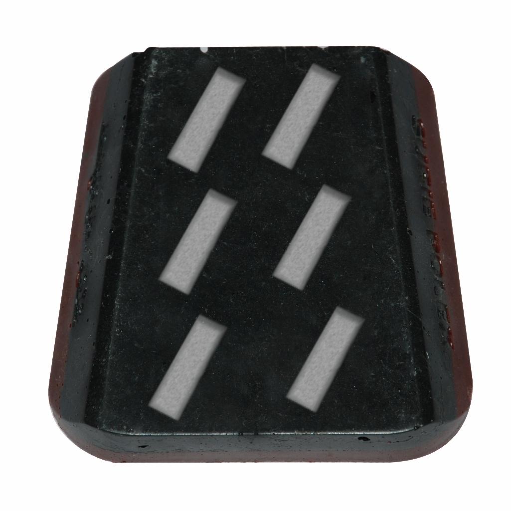 Diamond Grinding Tool