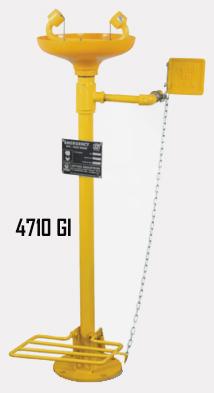 4710 GI