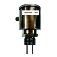 Conductivity Level Sensor