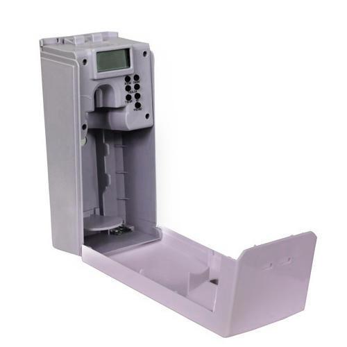 Room Freshener Dispenser